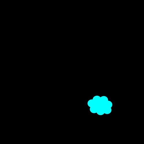 Tiny Bright PNG Clip art