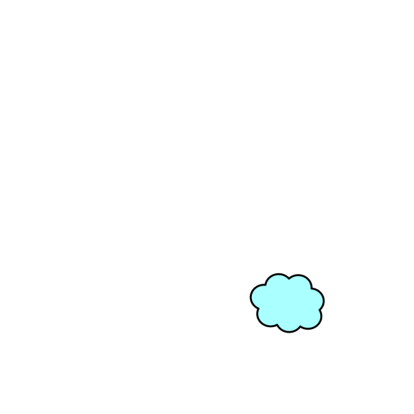 Tiny Light PNG Clip art