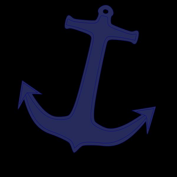 Anchor PNG Clip art