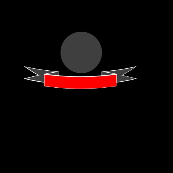 Blue Non Logo PNG Clip art