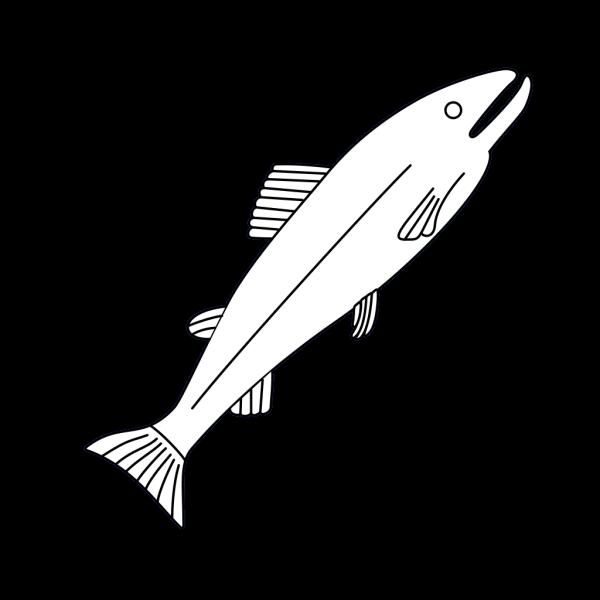 Wipp Rheinau Coat Of Arms PNG Clip art