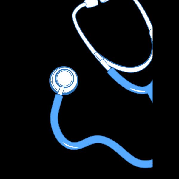Square Blue Medical PNG Clip art