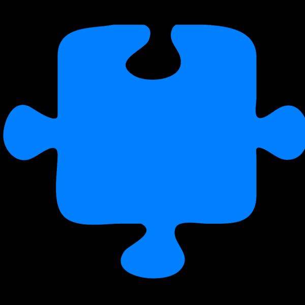 Jt Puzzle Piece 5 PNG Clip art