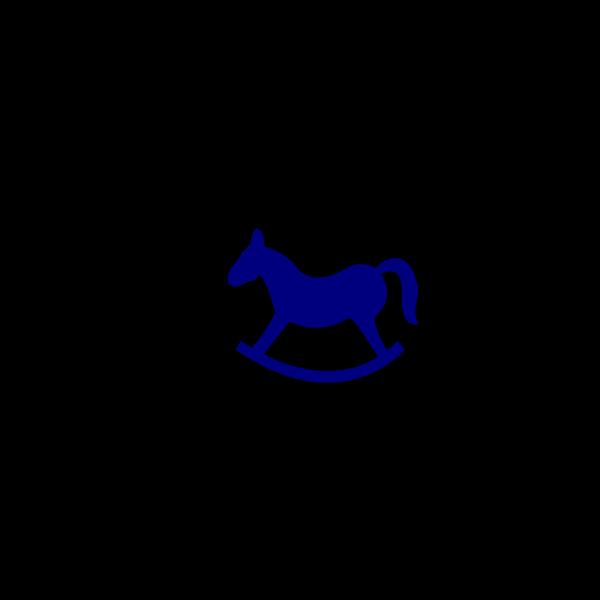 Bluerock PNG images