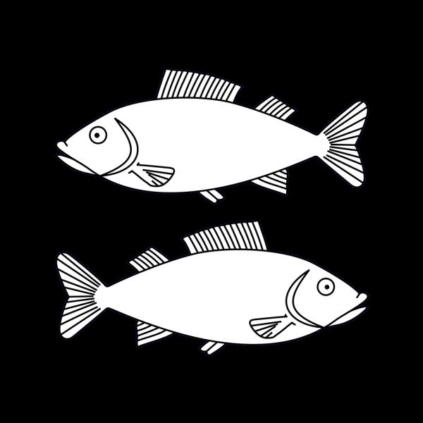 Fish 20 PNG Clip art