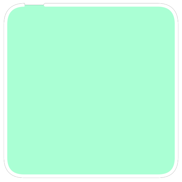 Name PNG Clip art