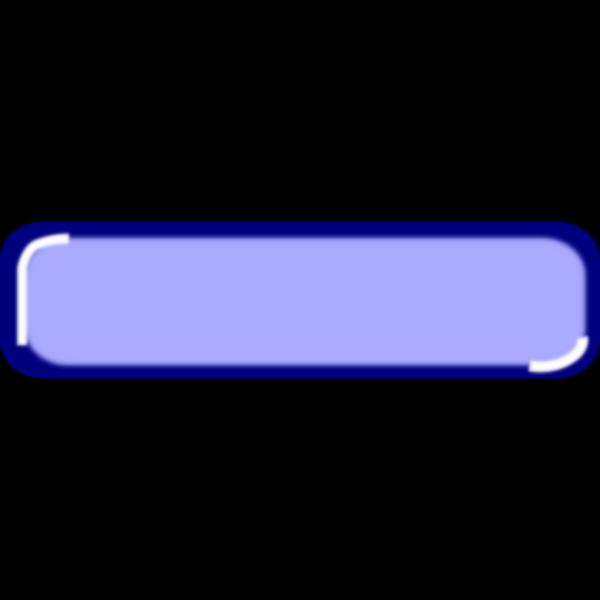 Kokk PNG Clip art