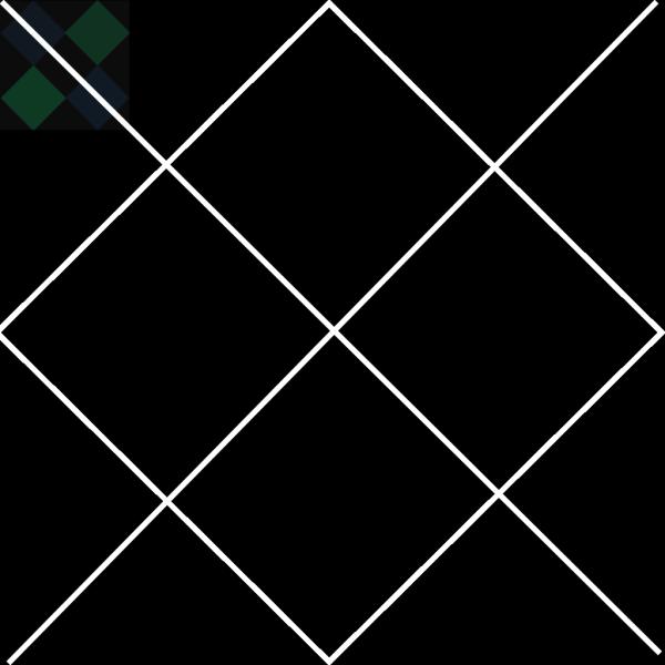 Pattern Plaid PNG Clip art