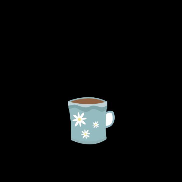 Coffee Mug PNG Clip art