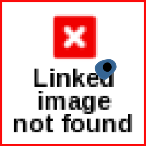 Winking Eye PNG images