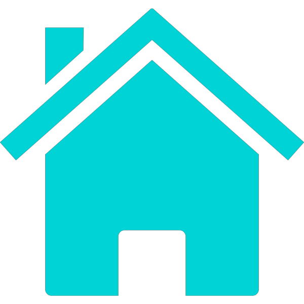 Kaci House PNG Clip art