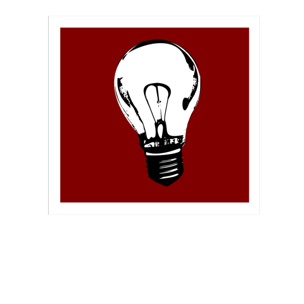 Light Bulb PNG icons