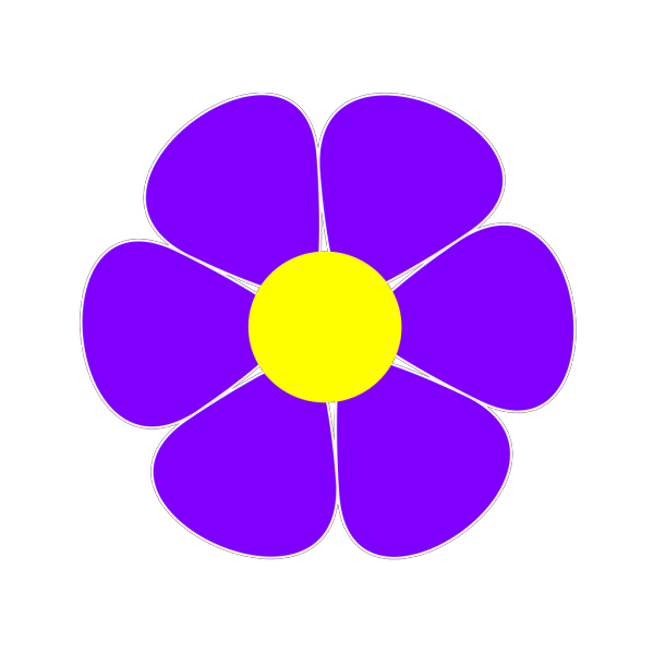 Flowerpower PNG images