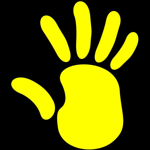 Palm PNG Clip art