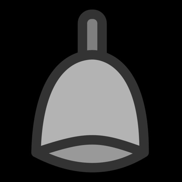 Bell PNG Clip art