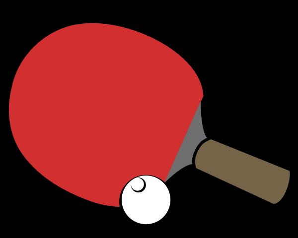 Racket PNG Clip art