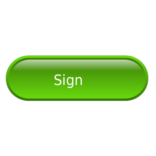 Sign In Button PNG Clip art