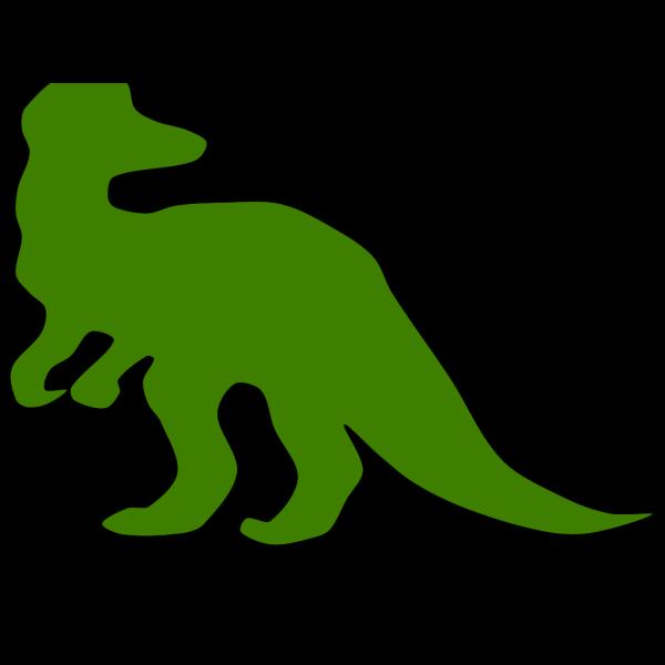 Dino 5 PNG Clip art