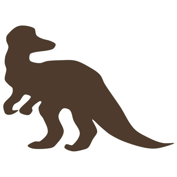 Dino 5 PNG Clip art