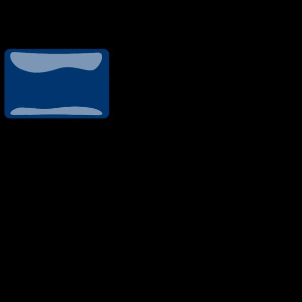 Border Prot PNG Clip art