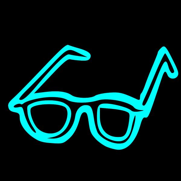 Wayfarer Sunglasses PNG images