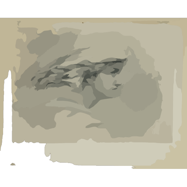 The Maid Of Mont Blanc PNG Clip art