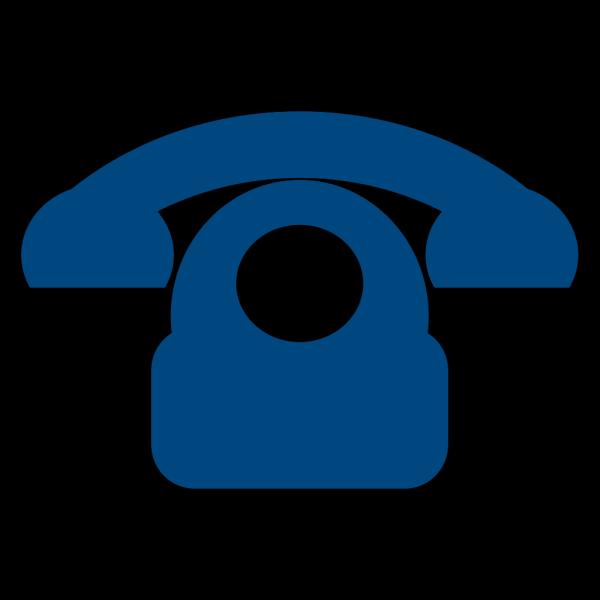 Telephone PNG Clip art