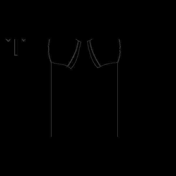 Polo Shirt Polo Shirt PNG Clip art