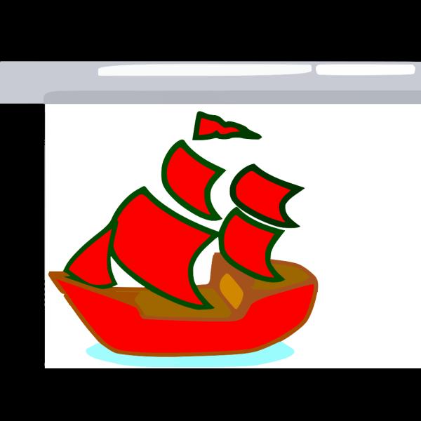 Image Button3 PNG Clip art