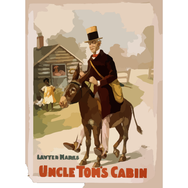 Uncle Tom S Cabin PNG images