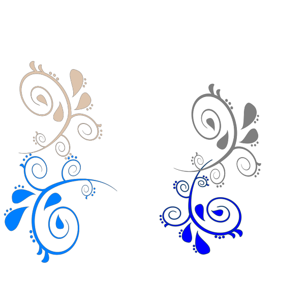 Scroll  PNG Clip art