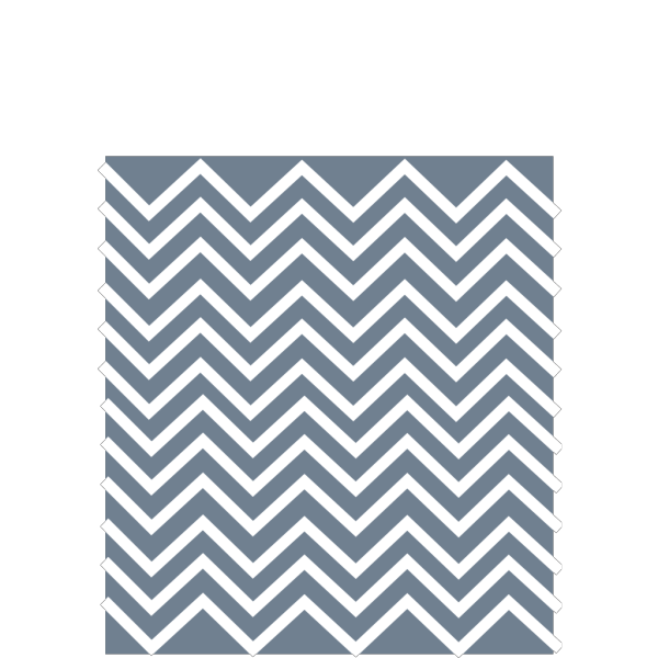 Chevron Pattern Grey Blue PNG images