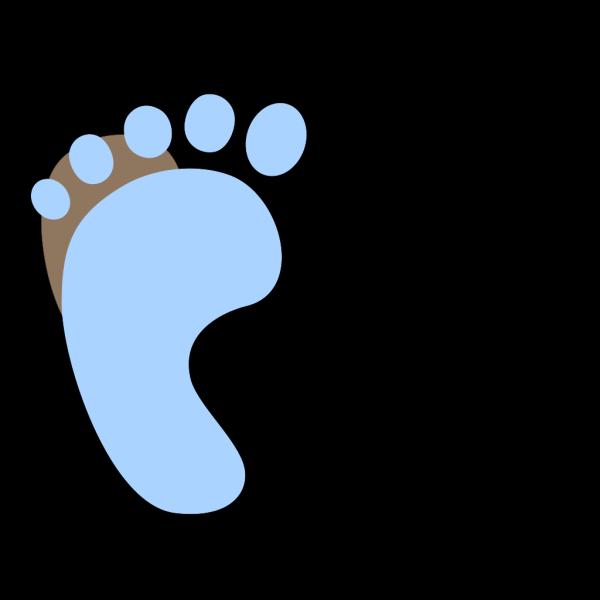 Newborn Screening Foot PNG images