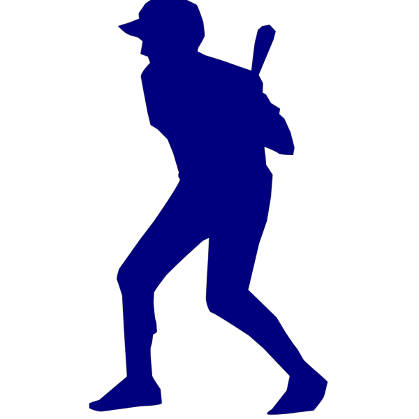 Player PNG Clip art