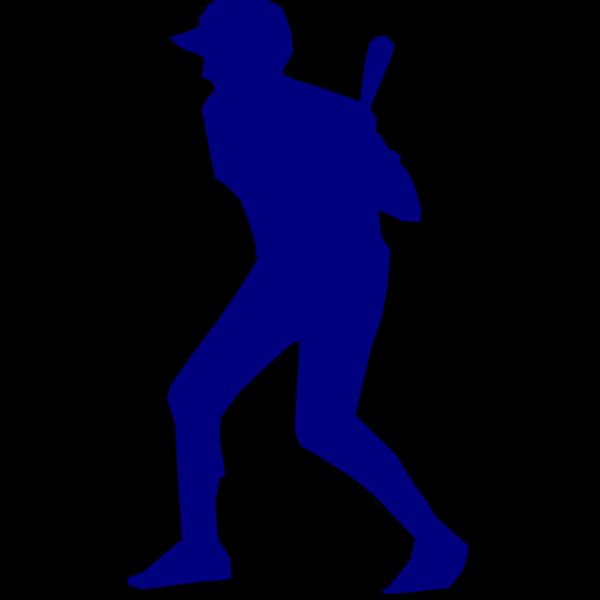 Player PNG Clip art