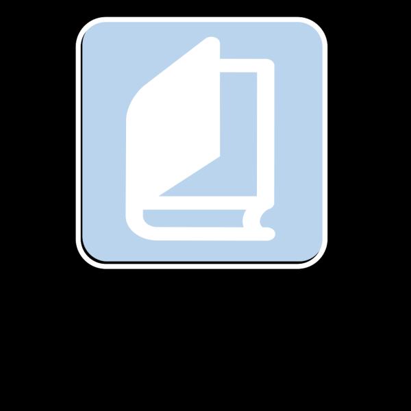 Notebook PNG Clip art