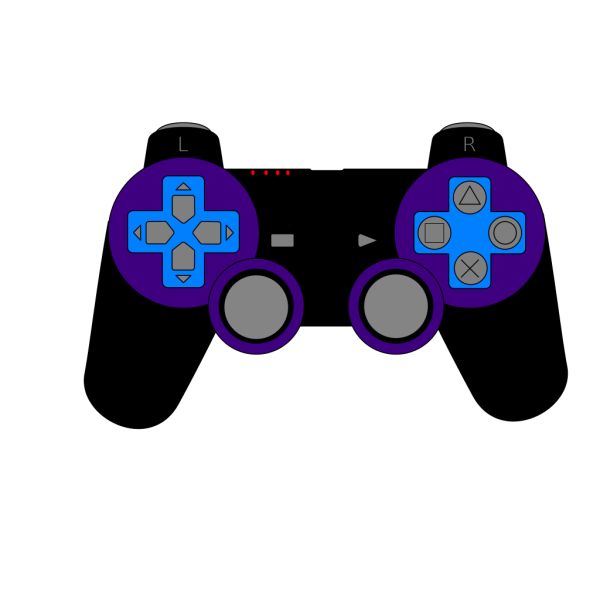 Controller Idea PNG icons