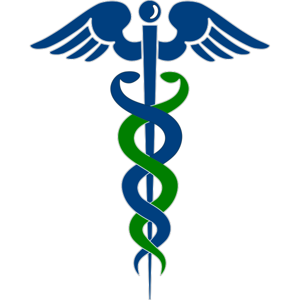 C3 Healthcare Logo 2 PNG images