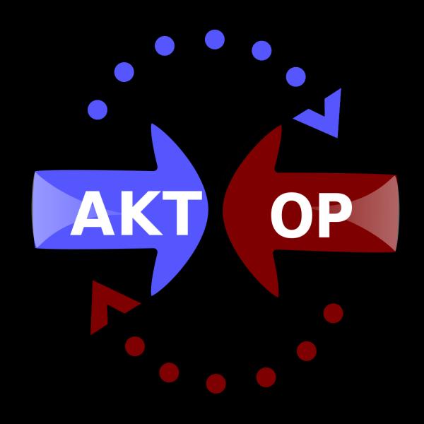 Takt-op PNG Clip art
