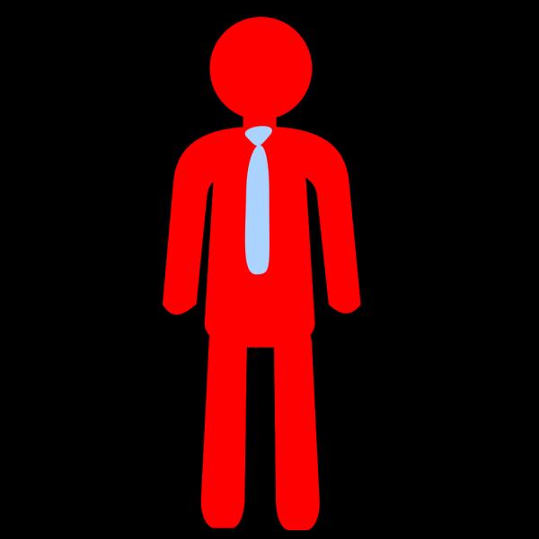 Leader PNG Clip art