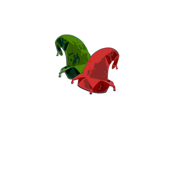 Hat PNG images