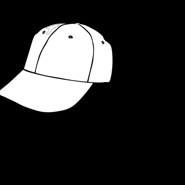 Baseball Cap PNG Clip art