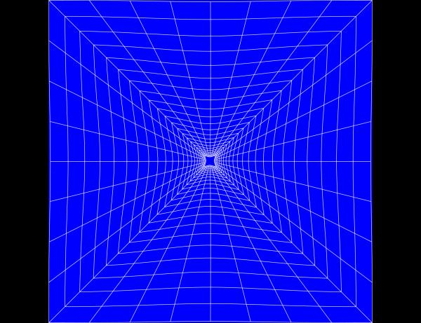 Blue Circle PNG Clip art