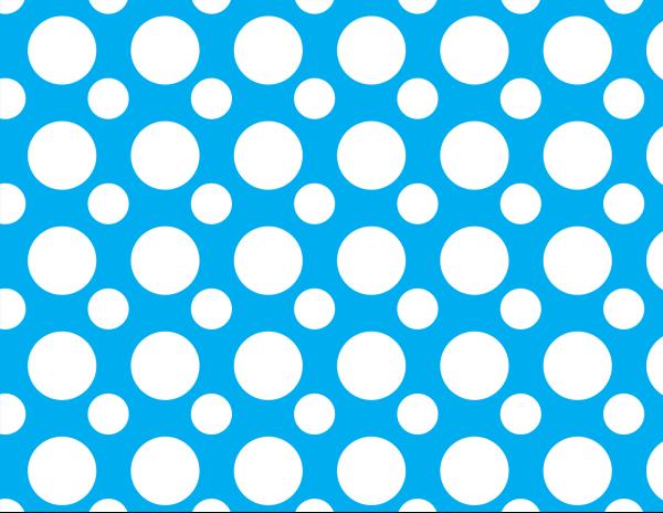 Smartdesk Background Blue Topdwon PNG Clip art