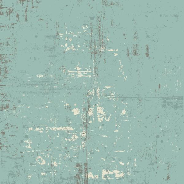Smartdesk Background Blue Bottom Up PNG Clip art