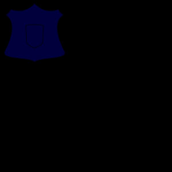 Shieldd PNG Clip art