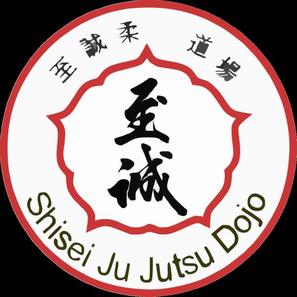 Jutsu Club PNG images