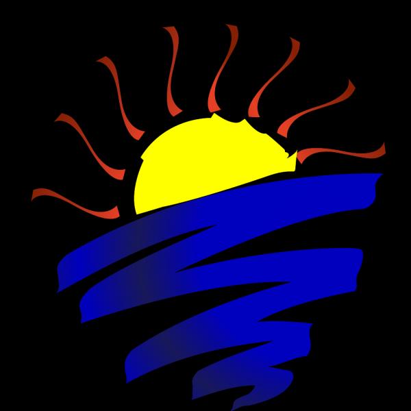 Lachlain PNG Clip art