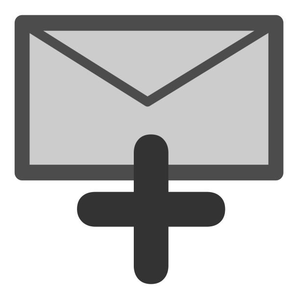 Email PNG Clip art