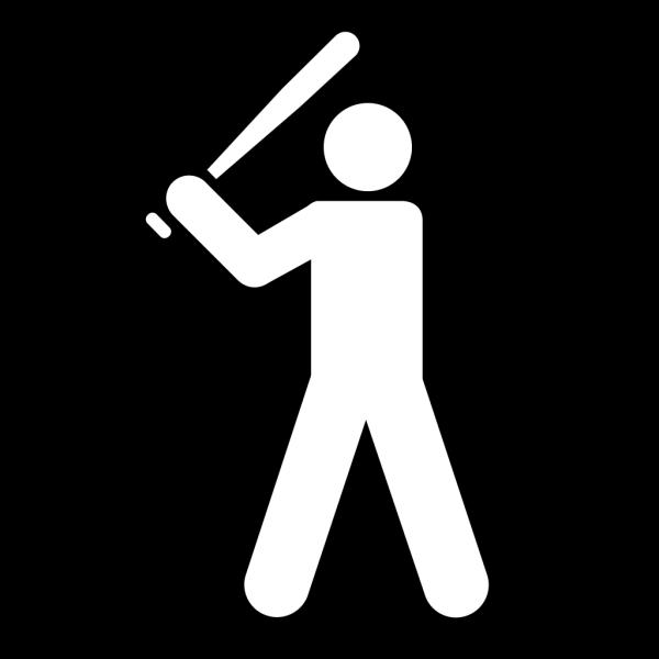 Baseball Field Blue PNG Clip art